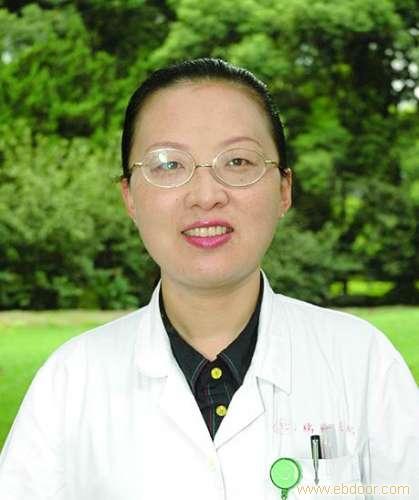 陈晓农医生-上海瑞金医院代挂号/上海瑞金医院网上挂号