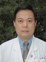 李华伟医生-上海五官科医院挂号/上海五官科医院预约挂号