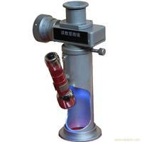 JC-10 带灯读数显微镜 (6mm)