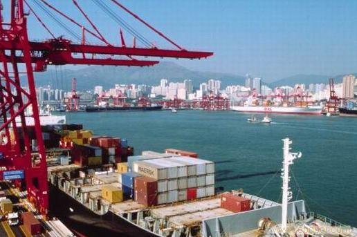 万能网卡驱动怎样用_中国港口图片_中国港口网_中国港口排名_中国港口网,中国港口排名