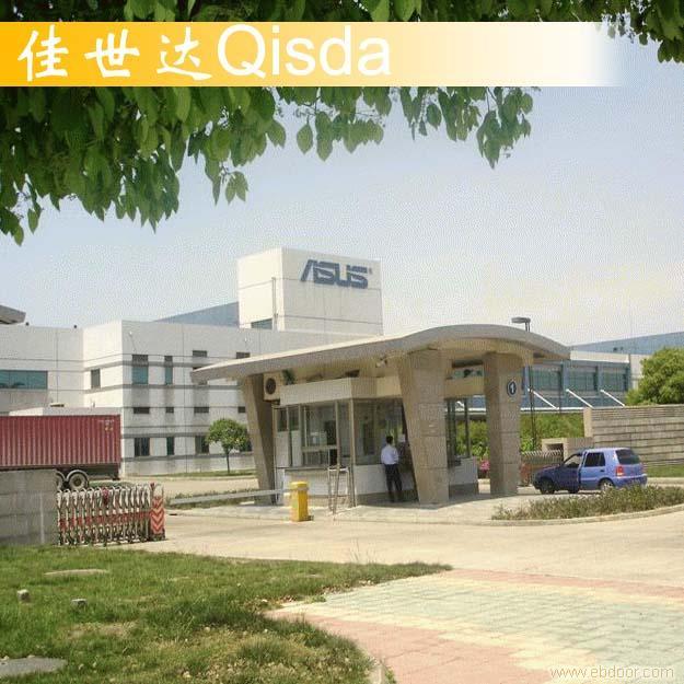 苏州儿童医院张瑞