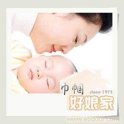 上海最有效的开奶师、催奶师|上海高效催乳师催乳