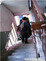 上海钢琴搬运-上海钢琴搬运公司