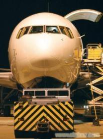 上海到印度空运价格