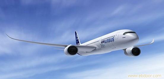 上海到新德里国际空运价格