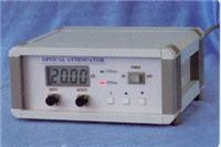 (台式数显)光衰减器