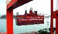 箱型规格(国内海运)