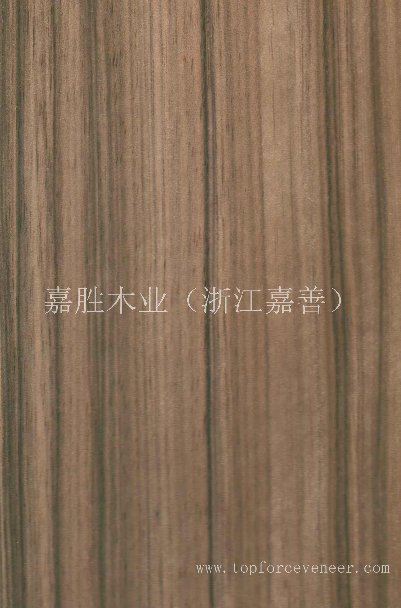 非洲胡桃原木木皮,金丝胡桃原木木皮(PNG Walnut Logs and Veneer)