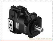 上海派克液压泵专卖-上海派克液压泵供应商
