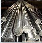 德国生产C70S6钢材