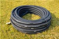 上海epdm橡胶管专卖-上海epdm橡胶管批发