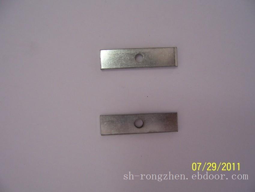 供应电焊机单孔压片