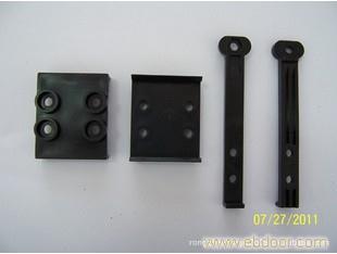 供应电焊机佳士宝系列塑料件