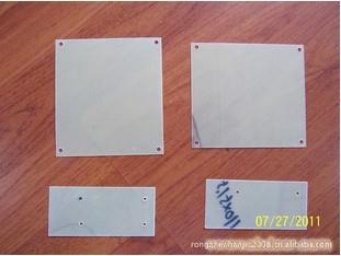 供应环氧树脂绝缘板,环氧板,绝缘板