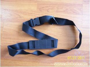 供应焊机背带,编织带,丙纶3CMPP带