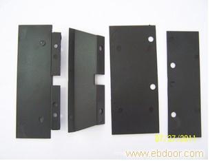 供应逆变电焊机用塑料挡风板