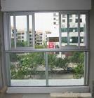 南京塑钢门窗厂家定制