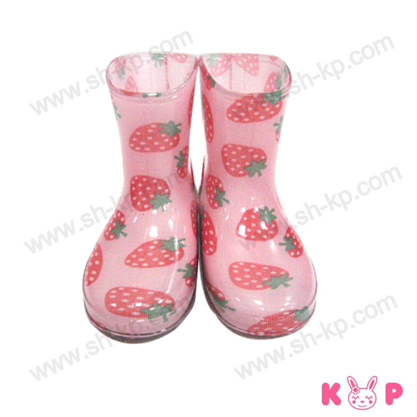 雨鞋,雨鞋相关信息-上海巧阔贸易有限公司-壹比多