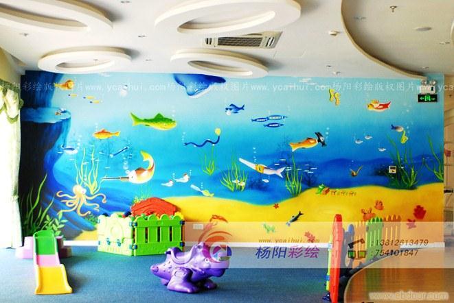幼儿园小班绘画教案/本周兴趣班画《热气球》 幼儿油水分离画,油水