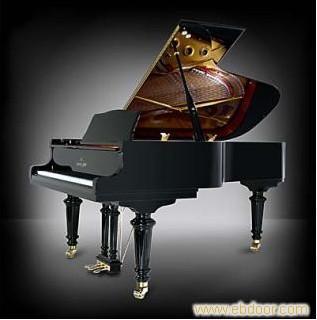 上海钢琴搬运,专业钢琴搬运