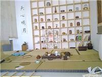 上海榻榻米、上海榻榻米装潢_上海榻榻米装修价格