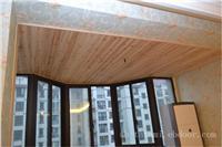 上海和室设计_上海日式设计_上海榻榻米设计