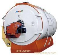 ABC锅炉 ABC锅炉价格 ABC锅炉销售 ABC锅炉安装 ABC锅炉销售