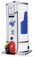ABC热水锅炉 ABC燃油热水锅炉 ABC燃气热水锅炉 ABC电热水锅炉