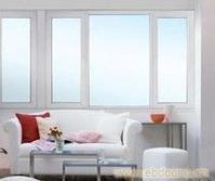 南京铝合金塑钢门窗定制