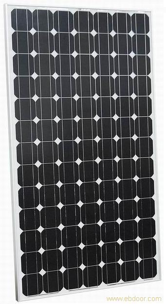 太阳能发电站系统