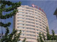 上海市第九人民医院风管清洗工程