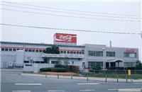 可口可乐饮料(中国)有限公司风管清洗工程