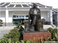 陈云故居暨青浦革命历史纪念馆风管清洗工程