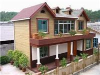 上海小木屋