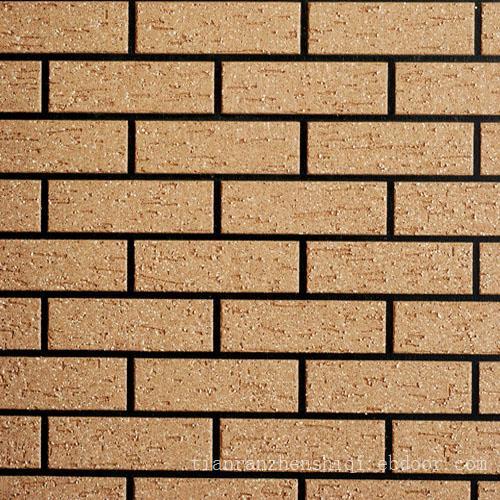 天然真石漆涂料厂家/上海真石漆仿砖厂家/外墙仿砖涂料厂家