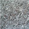 液态花岗岩水包水涂料/上海外墙花岗岩涂料厂家/外墙建筑翻新涂料/建筑涂料
