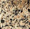 液态花岗岩涂料 花岗岩彩点涂料/岩片漆价格/最好的岩片漆厂家