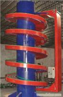 JW螺旋机