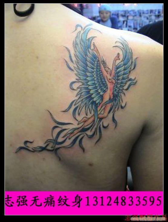 相关搜索 女性纹身图案大全 女性纹身图案 女性腰部纹身图案 女性纹身
