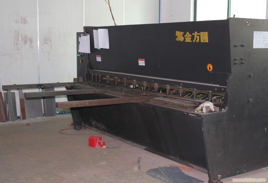 上海宝山钣金加工-上海宝山钣金加工厂家