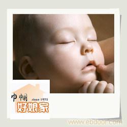 选择上海好的开奶师,上门一对一开奶服务