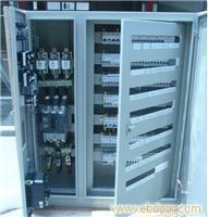 上海配电箱_上海配电箱厂家_上海配电箱公司