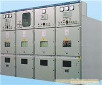 上海配电箱-数科