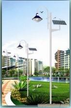 家庭太阳能发电系统/太阳能发电系统供电