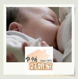 上海最出名的开奶师、通乳师;上海首席催乳师/开奶师