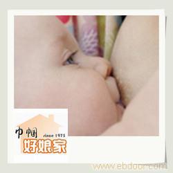 上海催奶_上海开奶_上海催乳_上海回奶