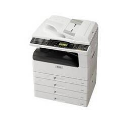 夏普打印机维修|上海夏普打印机维修