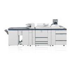 上海夏普打印机 上海夏普打印机销售