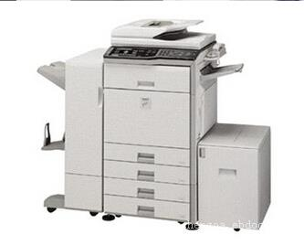 上海复印机销售|上海夏普打印机