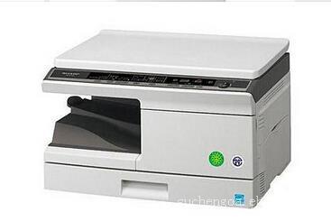 上海夏普打印机销售
